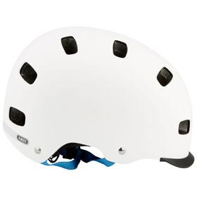 ABUS Scraper 2.0 Helmet polar matt
